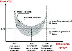 1.tif
