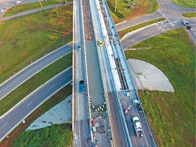 MSDOT SR 30 Bridge (17)_PR-2.tif