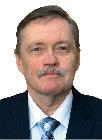 Сергей Николаевич Ефимов.tif