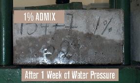 pressure1.tif