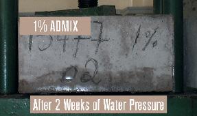 pressure2.tif